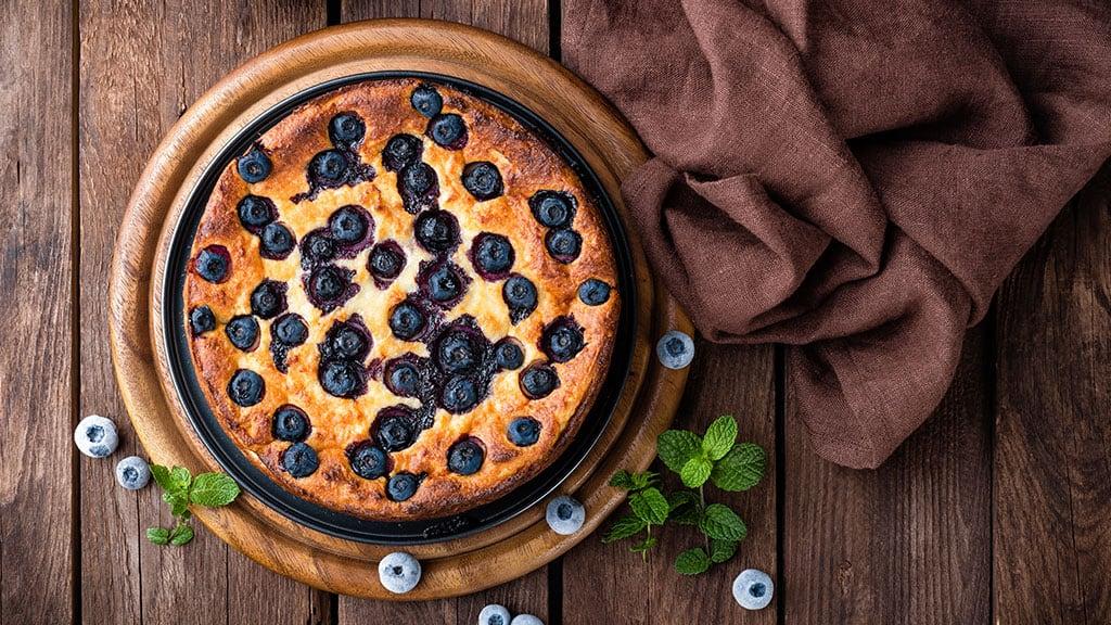 blueberry-cake.jpg